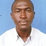 Kelvin Karani