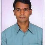 Anendra P.