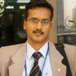 Narayan S.