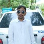Haider Ali H.