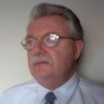 Graham G.