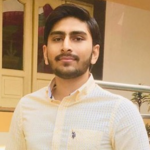 Manthankumar Vaghasiya