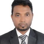Md. Abdullah-al