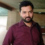 Satyan S.'s avatar