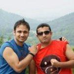 Nehal Patel