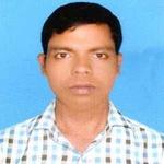 Sarojit Kumar