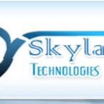 Skylark B.