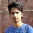 Saiyam S.