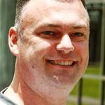 Peter Horst R.