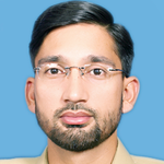 Hafiz Zahoor Ahmad Khan