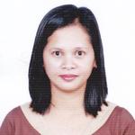 Marichie A.