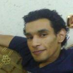 Abdel moneim Essam