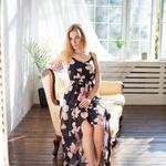 Kate M.'s avatar