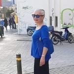 Demi S.'s avatar