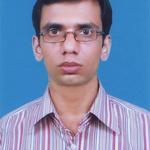 Md. Golam Rabbany N.