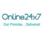 Online24x7 I.