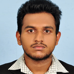 Ramishka's avatar