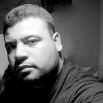 Abdelmajid K.