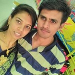 Bhargav C.