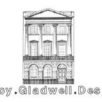 Roy.Gladwell. D.