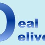 Deal D.