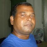 A.F.M. Ashraful A.