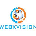 Webx V.