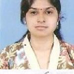 Dr. Akansha S.