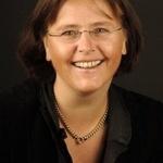 Janneke Nijenhuis