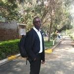 Mheshimiwa