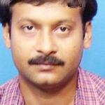 Prodip Kumar D.