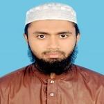 Al-Amin S.