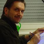 Miroslaw K.