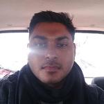 Amlan A.'s avatar