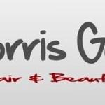 Morris G.