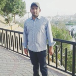Asif Ali L.