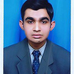 Shaikh T.