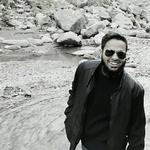 Muhammad Hasnain K.