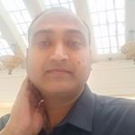 Anirudh Jain