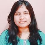 Madhavi B.