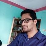 Md Rakhibul Hasan