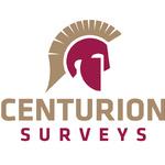 Centurion S.