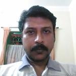 Rituparno Mukherjee