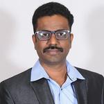 Venkataswamy R