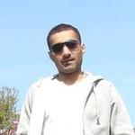 Suhail A.