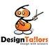 Designtailors D.