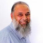 Hasan V.'s avatar