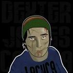 Dexter C.