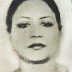 Fatama B.
