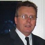 Damian F.